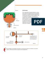 ssp331_e2 TOUAREG BarrasDesocoplables 2.pdf