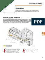 ssp329_e3 EUROVAN CALIFORNIA 3.pdf