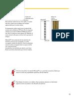 ssp329_e2 EUROVAN CALIFORNIA 2.pdf