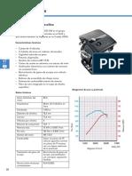 ssp328_e2 CADY VAN A5 2.pdf