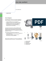 ssp326_e2 AUDI A6 Electronica 2.pdf