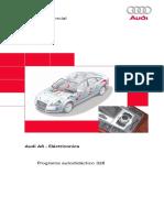 ssp326_e1 AUDI A6 Electronica.pdf