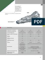 ssp325_e3 AUDI A6 MotorTransmic 3.pdf