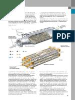 ssp325_e2 AUDI A6 MotorTransmic 2.pdf