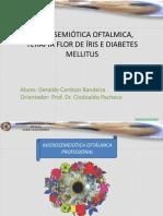 Artigo Microsemeiotica Diabetes