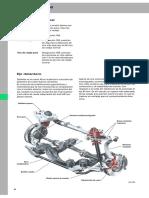 ssp323_e3 AUDI A6 3.pdf