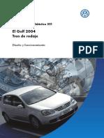 ssp321_e GOLF A5 Rodaje.pdf