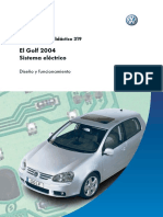 ssp319_e1 GOLF A5 Electrico.pdf