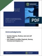 Dia3_COMFAA_Workshop.pdf