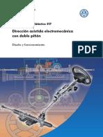 Manual-Didactico-DIRECCION ELECTROMECANICA.pdf
