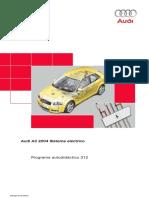 ssp312_e AUDI A3 Electrico.pdf
