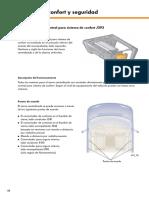 ssp311_e2 EUROVAN Electrico 2.pdf