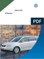 ssp306_e TOUARAN.pdf