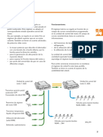 Manual-Didactico-V10 Diesel 2.pdf