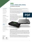 Datasheet_N-series_N400-N500_(EN)_880932