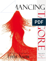 Romancing Tagore (Part-I)