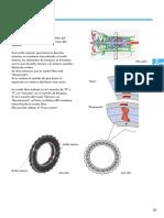 Manual-Transmision-09D 2.pdf