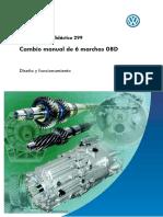 Transmision-08D.pdf