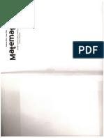 Matematika 1.pdf