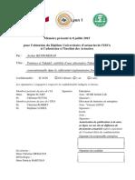 Memoire_ISFA_Tontines_et_Takaful_Bendimerad_Version_avec_Couverture.pdf