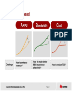 Pages de Prezentare Brito Huawei_2