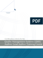 Management COURSES PDF 1-Management COURSES PDF 1-Lead Auditor Training (1)