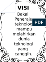 VISI_MISI