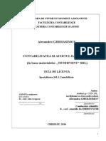 Ct Aud Dator 2014