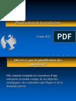 planop.pdf