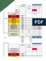 14-12-15 DPR Format in - Copy