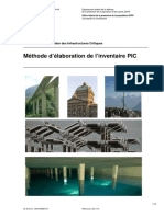 methodeskiinventarf.pdf