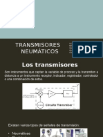 Transmisores-Neumáticos.pptx