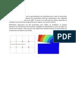 Définition XFEM.pdf