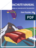 The Parachute Manual