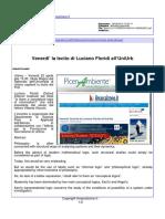 Venerdì la lectio di Luciano Floridi - Il Mascalzone.it, 20 aprile 2016