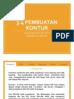 3.4- Kontur (Dodik) b.pdf