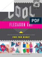 (Cool Art With Math & Science) Anders Hanson-Cool Flexagon Art. Creative Activities That Make Math & Science Fun for Kids!-ABDO Publishing Company_ABDO Publishing_Checkerboard (2013)qweqweqwewqweqewweqweqweqwewqweqewweqweqweqwewqweqewweqweqweqwewqweqewweqweqweqwewqweqewweqweqweqwewqweqewweqweqweqwewqweqewweqweqweqwewqweqewwe