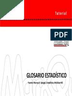 GLOSARIO+ESTADISTICO