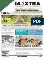 Folha Extra 1527