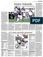 PZ vom 14.09.2002 Seite 27