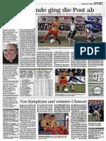PZ vom 20.10.2003 Seite 20