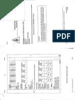 SPM_Trial_Bio_09_P12_Ans.pdf