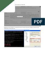Cambiar Ips Publicas en Router