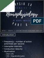 Neurophysiology of Nerve Impulses with Fonts.pptx