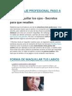 7fe25e464 MAQUILLAJE PROFESIONAL PASO A PASO.pdf
