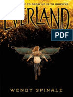 Everland (Excerpt)