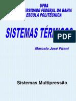 Topicos_4-5