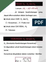 tetapan kesetimbangan (2).pdf