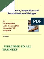 Bridge (Revised)