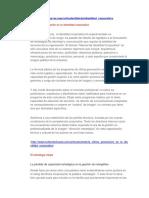 Id Corp. Norberto Chavez
